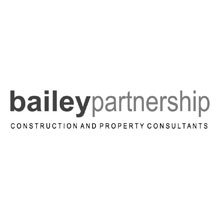 Bailey Partnership logo