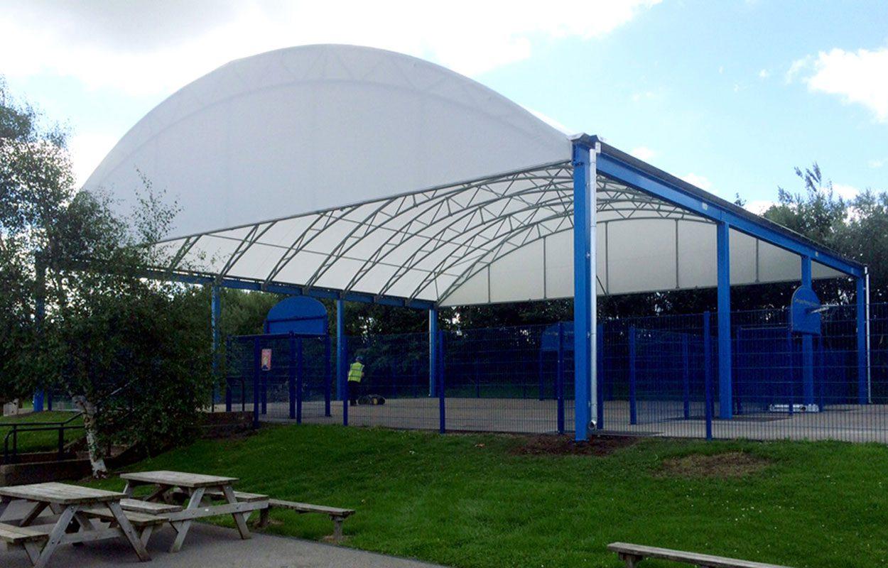 Catchgate Primary and Infant School Fordingbridge