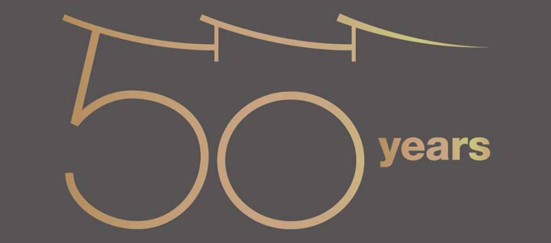 Fordingbridge canopies celebrates 50 year anniversary
