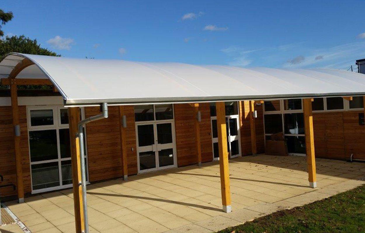 Ipswich High School for Girls Fordingbridge