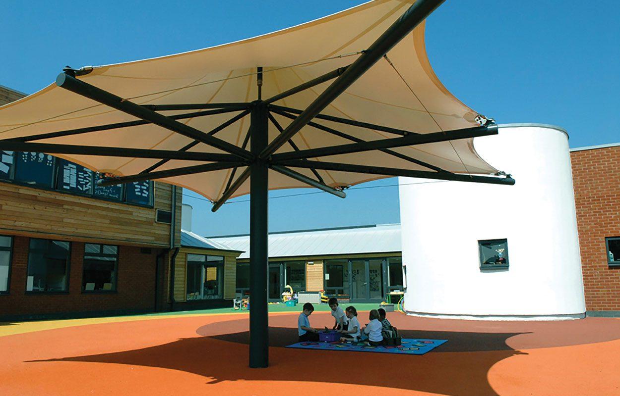 Kingshurst School Fordingbridge