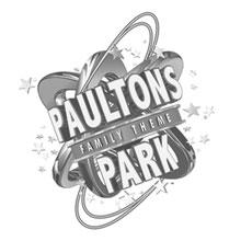 Paultons Park logo