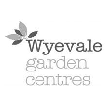 Wyevale Garden Centres logo