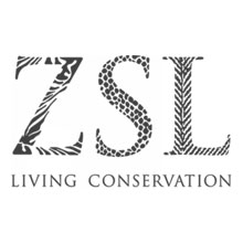 Zoological Society of London (ZSL) logo