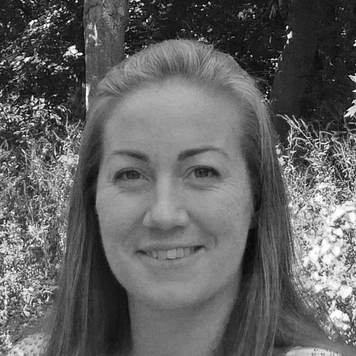 Lauren Parsons Fordingbridge Estimator