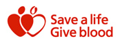 Join the Blood Donor Register