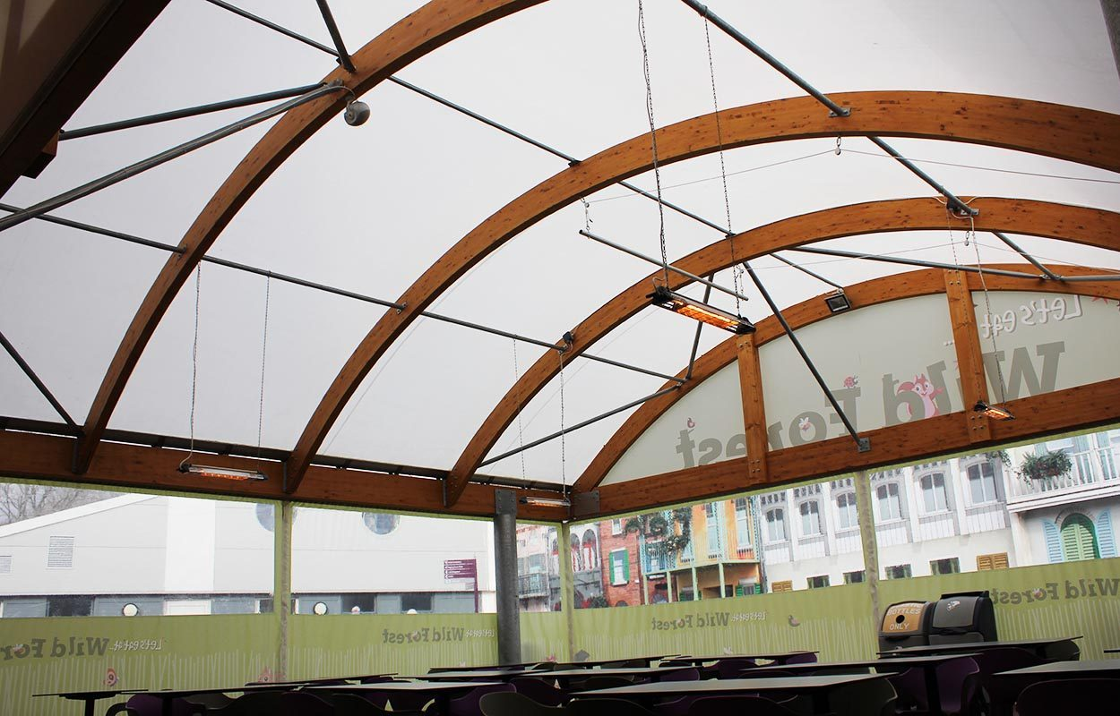 paultons park wildwoods steel and timber canopy interior web2