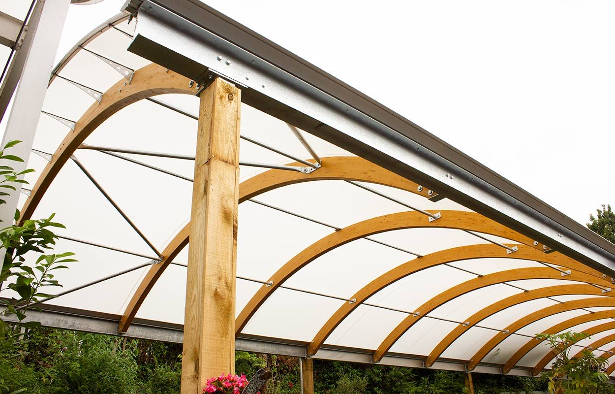 camden-garden-centre-timber-canopy-london-by-fordingbridge3