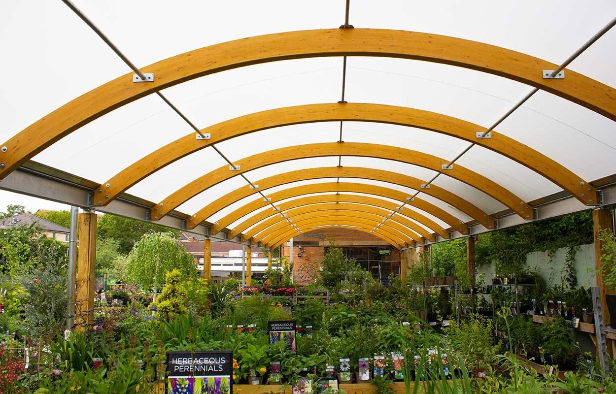 camden-garden-centre-timber-canopy-london-by-fordingbridge4