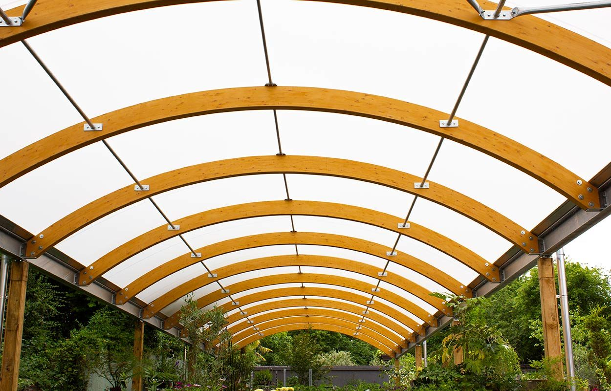 camden-garden-centre-timber-canopy-london-by-fordingbridge5