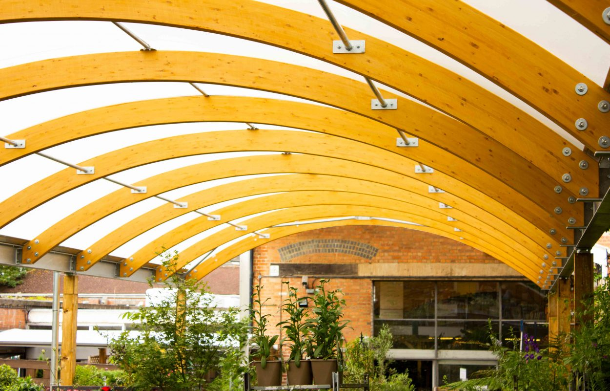 camden-garden-centre-timber-canopy-london-by-fordingbridge6