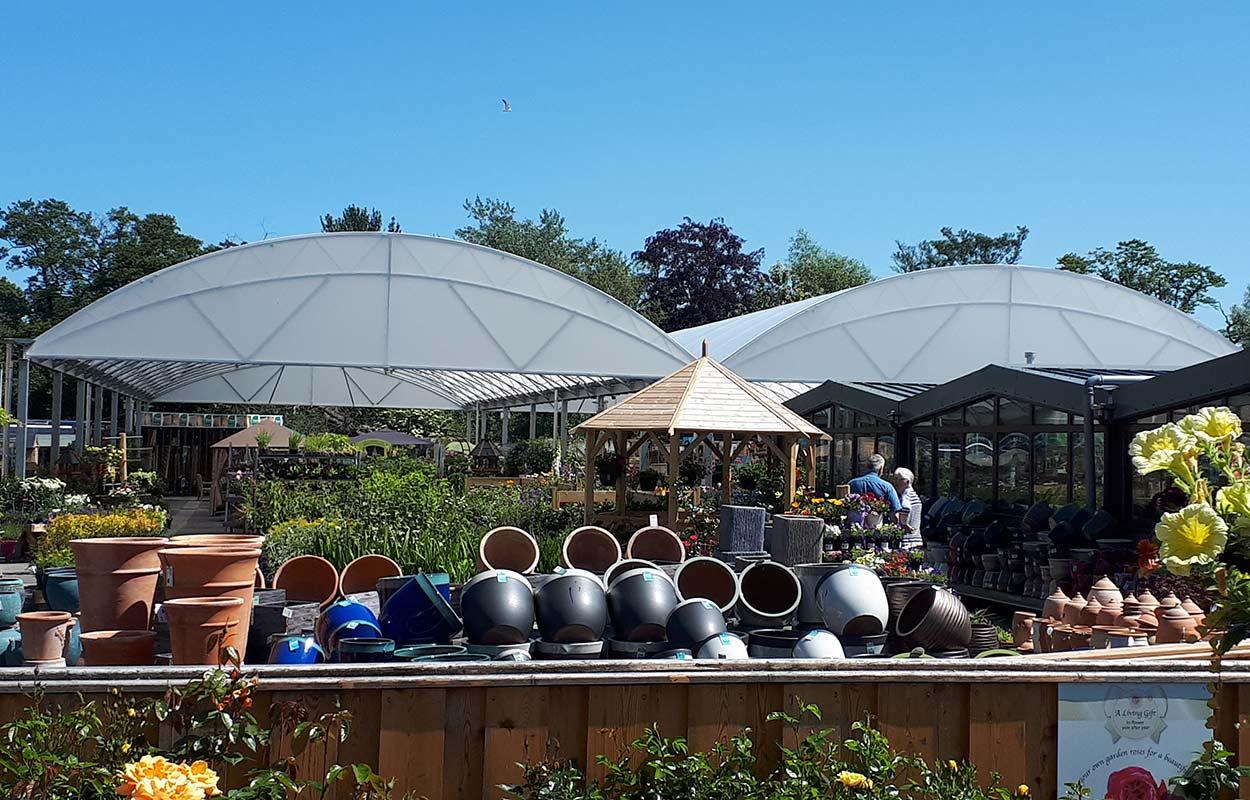 Decora – DIY & Garden Centre