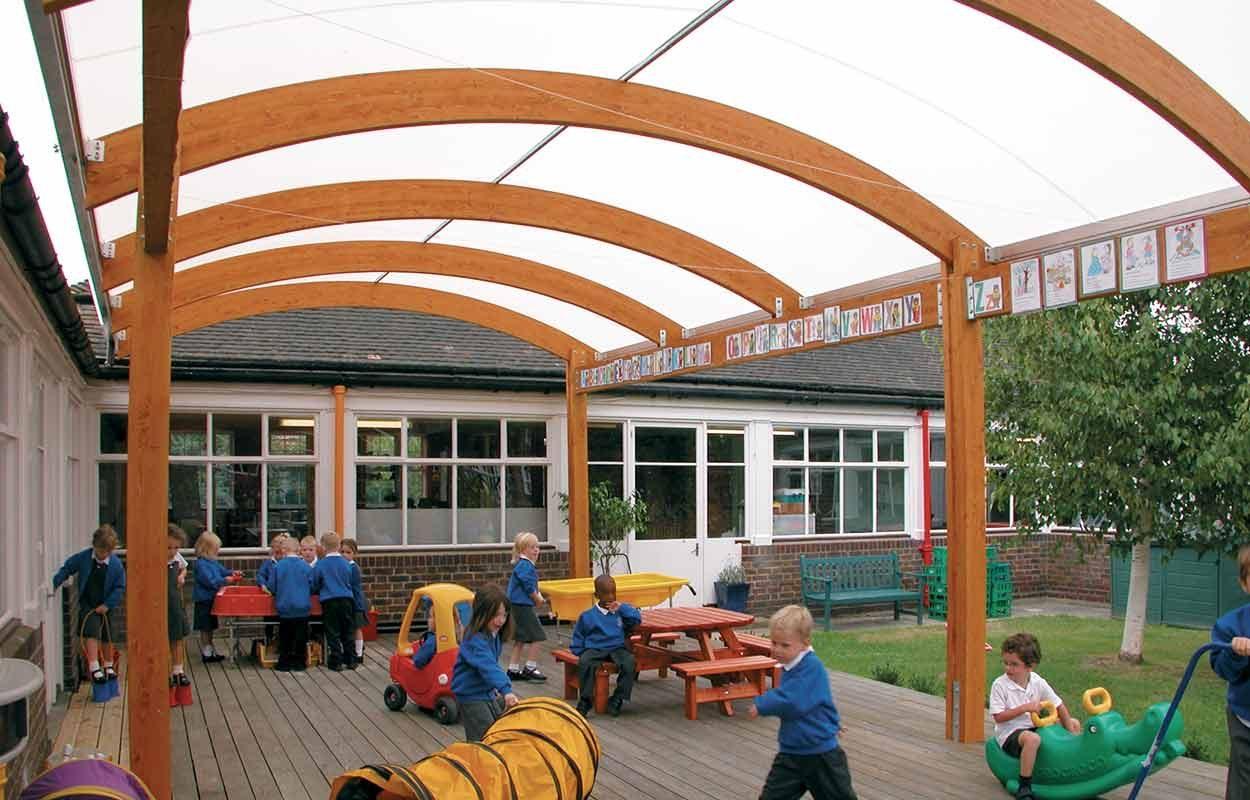 lancastrian-school--timber-canopy-by-fordingbridge-2