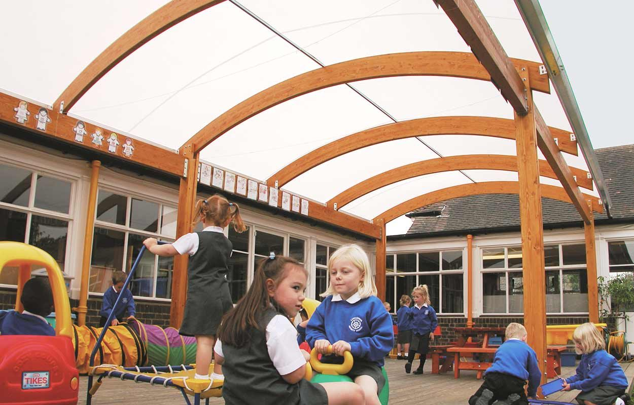 lancastrian-school--timber-canopy-by-fordingbridge-4
