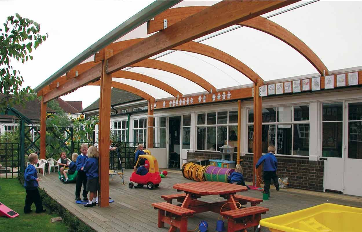 lancastrian-school--timber-canopy-by-fordingbridge-5