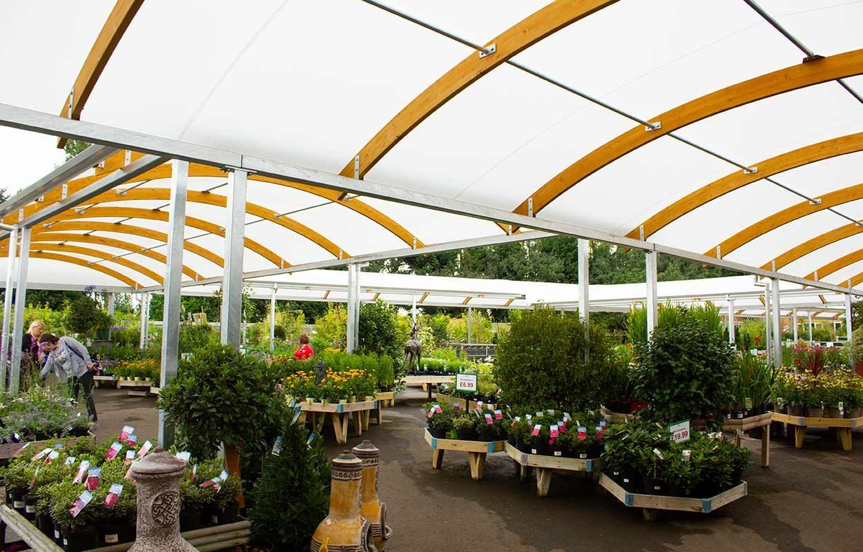 Brigg-Garden-Centre-Hybrid-Canopy-Walkway-by-Fordingbridge-1