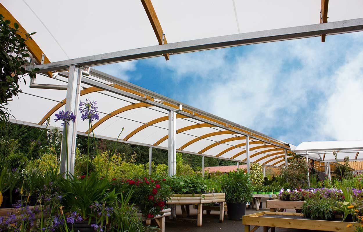 Brigg-Garden-Centre-Hybrid-Canopy-Walkway-by-Fordingbridge-2