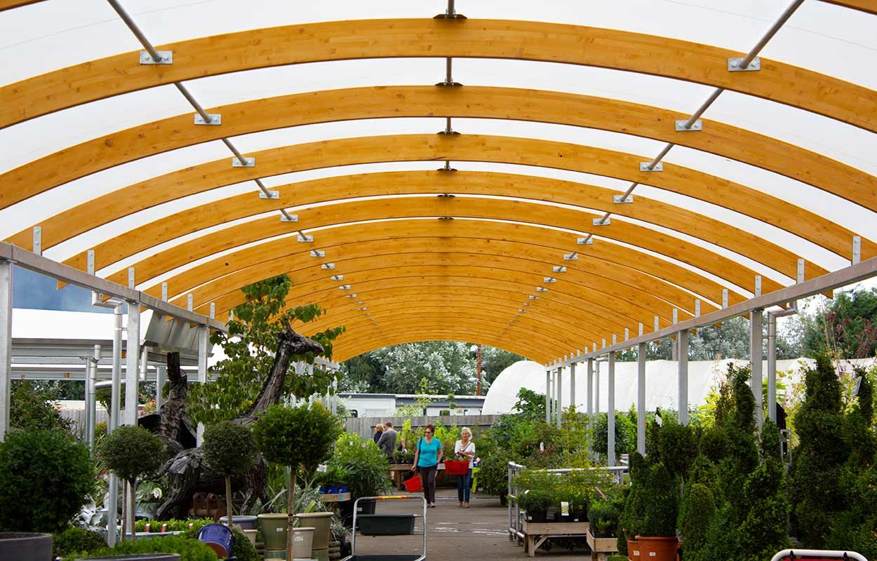 Brigg-Garden-Centre-Hybrid-Canopy-Walkway-by-Fordingbridge-3