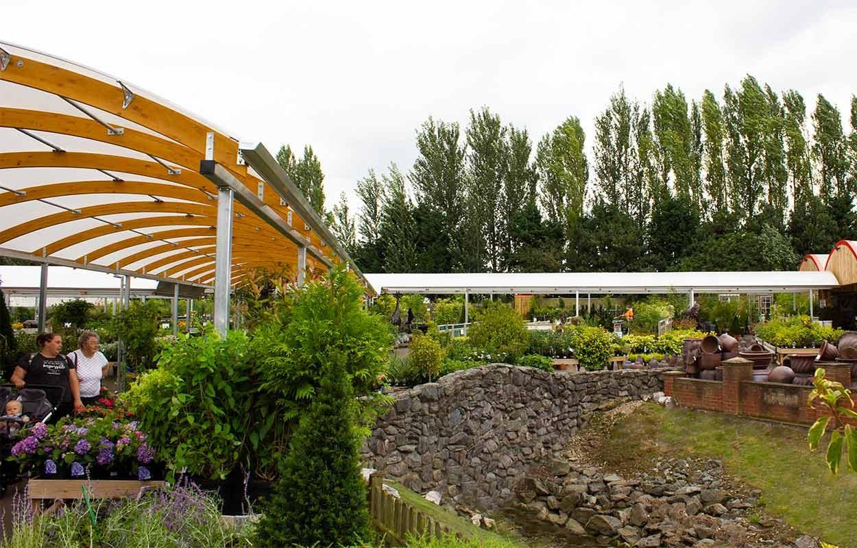 Brigg-Garden-Centre-Hybrid-Canopy-Walkway-by-Fordingbridge-6