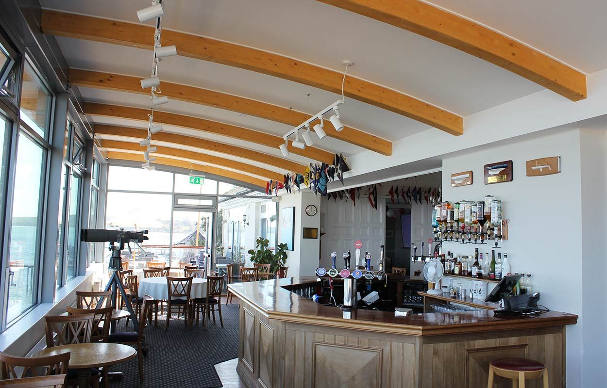 Royal-Solent-Yacht-Club-Yarmouth-Isle-of-Wight-by-Fordingbridge-5