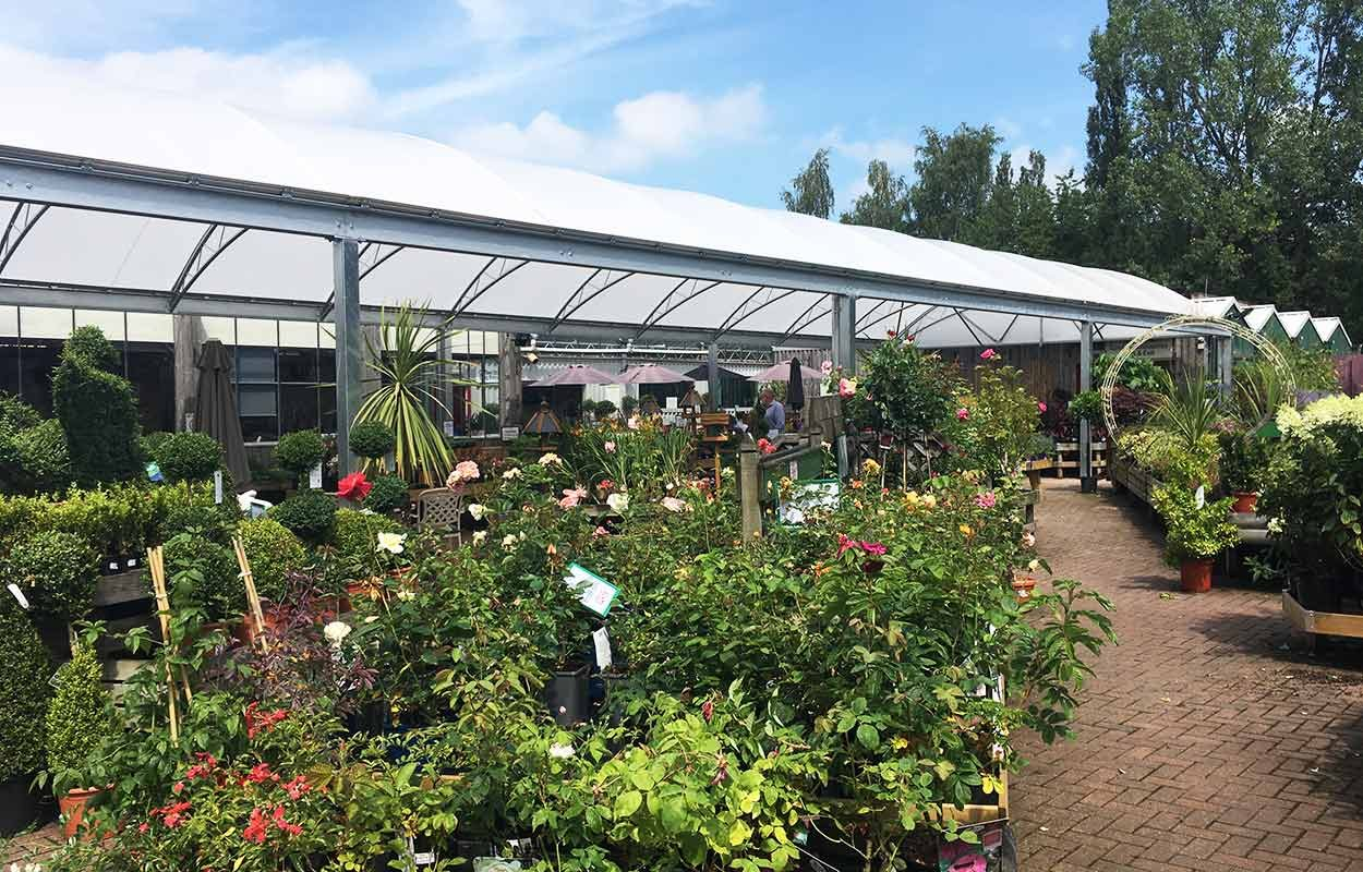 Towneley-Garden-Centre-dining-canopy-by-Fordingbridge-