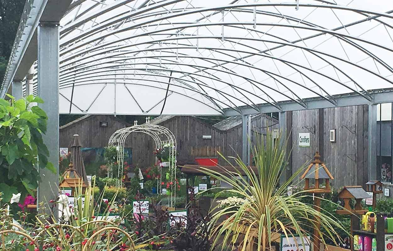 Towneley-Garden-Centre-dining-canopy-by-Fordingbridge-2