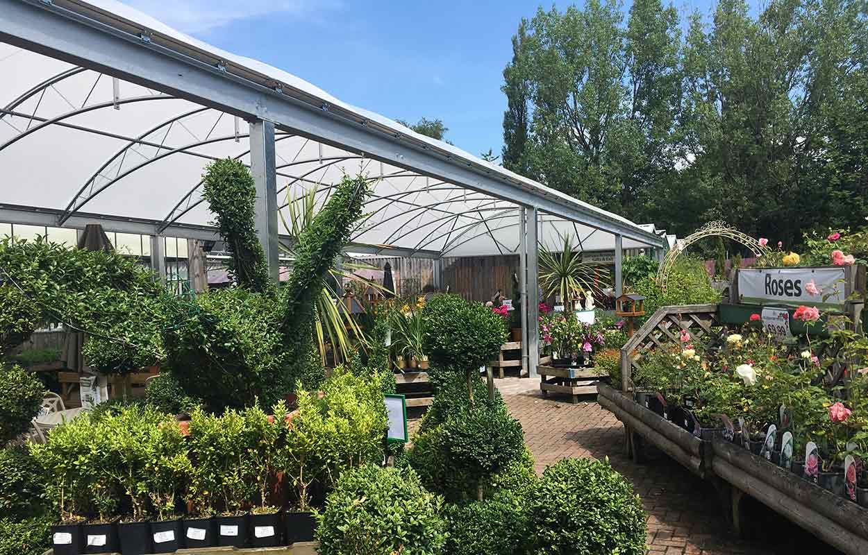 Towneley-Garden-Centre-dining-canopy-by-Fordingbridge-3-