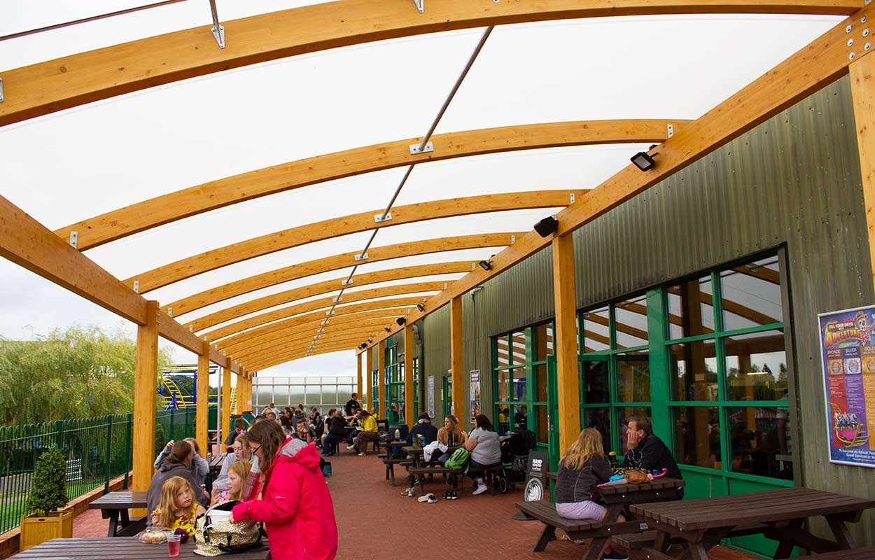 Crealy-Adventure-Park-Exeter-timber-canopy-by-Fordingbridge-2
