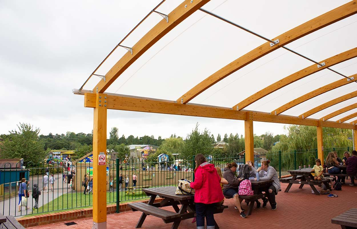 Crealy-Adventure-Park-Exeter-timber-canopy-by-Fordingbridge-4