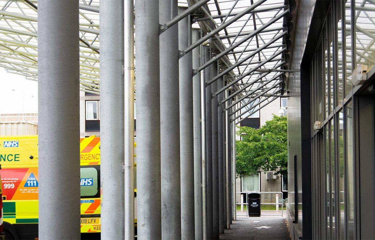 Hull-Ambulance-Bay-Canopy-by-Fordingbridge-4