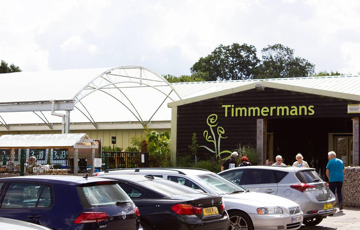 Timmermans-Garden-Centre-Steel-Canopy