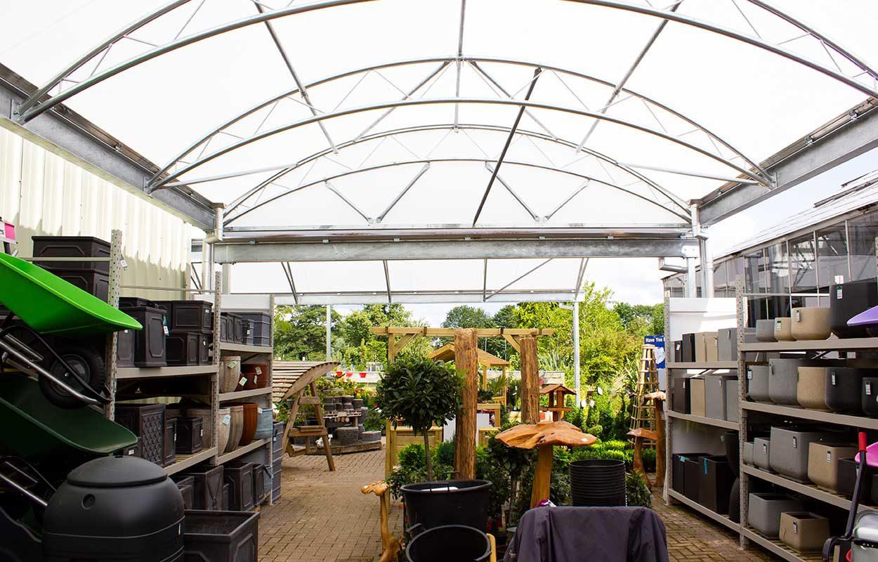 Timmermans-Garden-Centre-Steel-Canopy-3