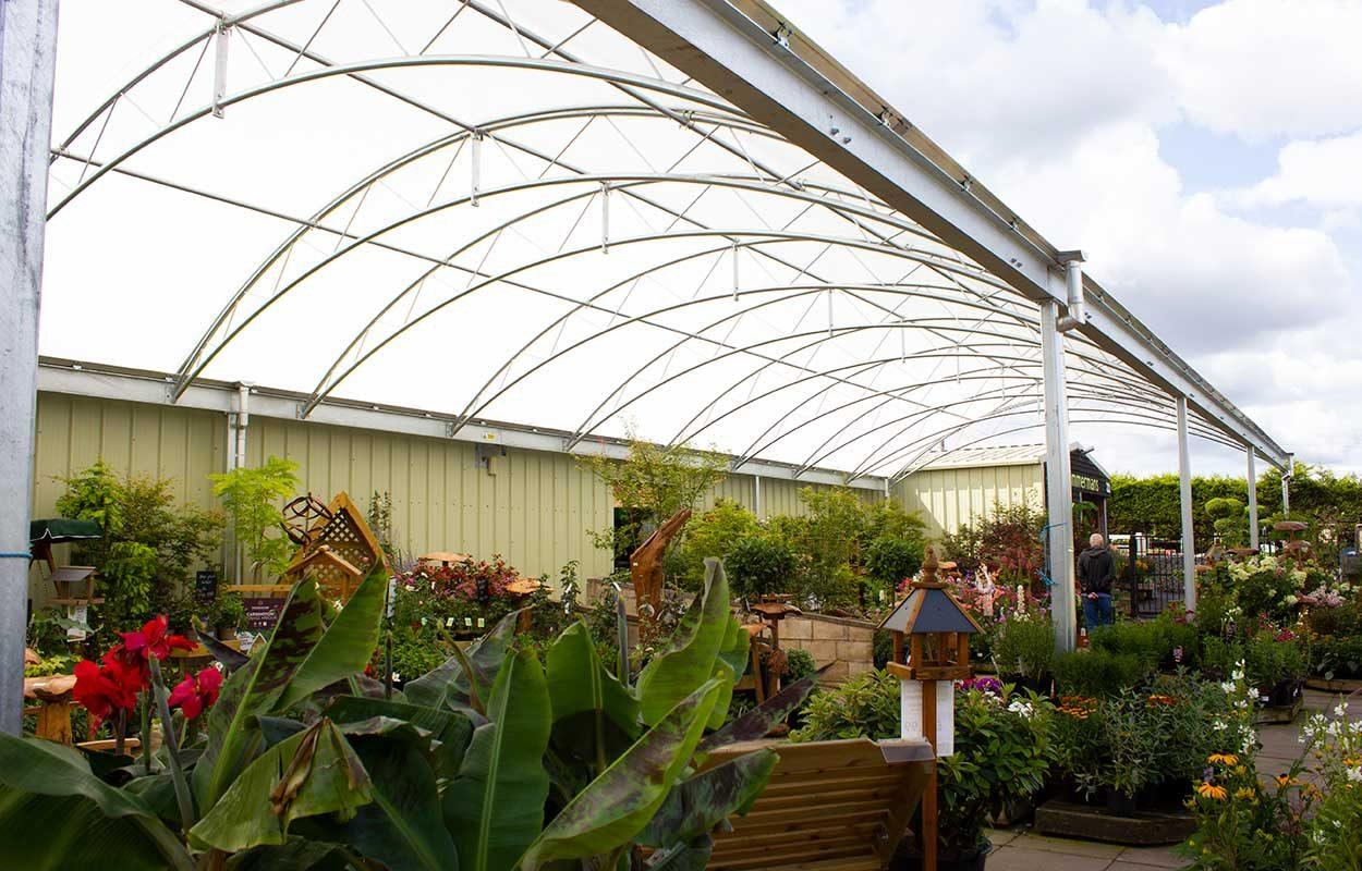 Timmermans-Garden-Centre-Steel-Canopy-4