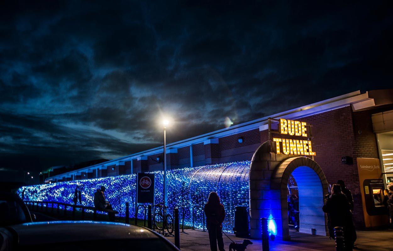 Bude-Tunnel-5