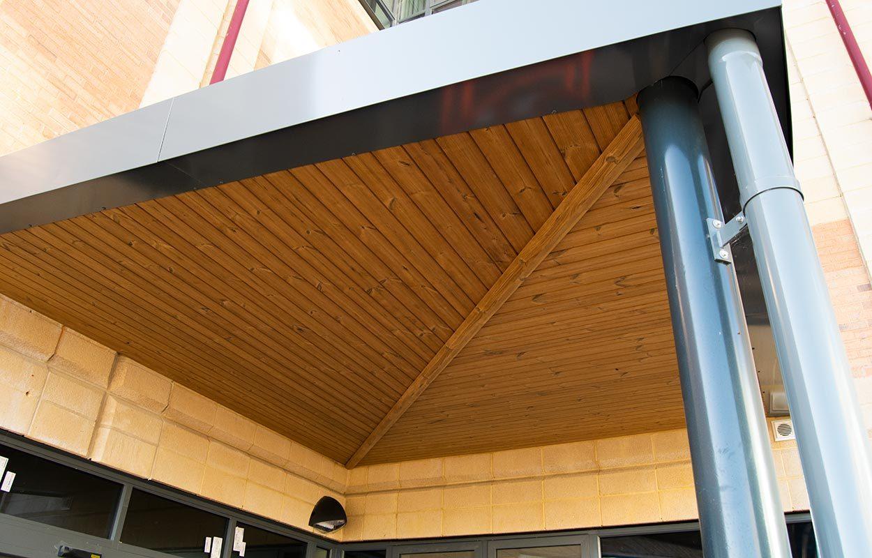 St-marys-entrance-canopy-a-1