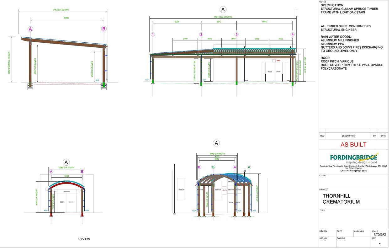 Thornhill-Crematorium-Indicative-Canopy-Drawing-by-Fordingbridge_web