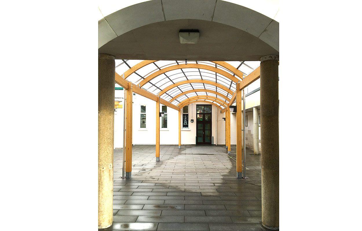 Thornhill-Crematorium-Timber-Barrel-Vault-Canopy-2