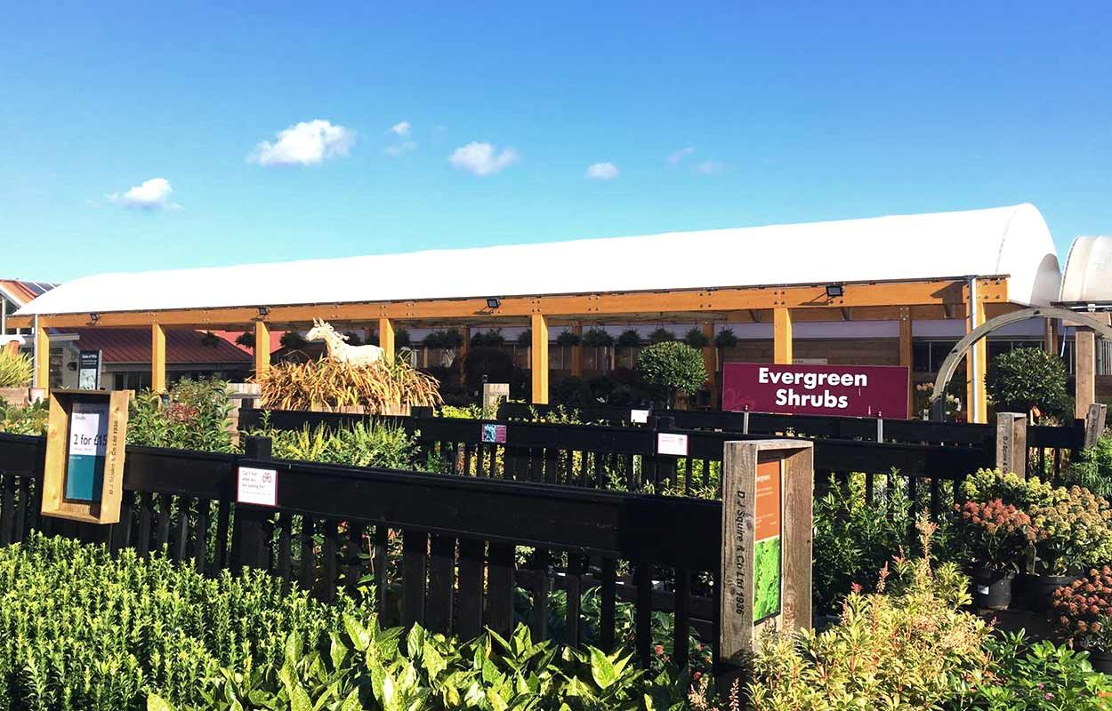 squires-garden-centre-badshot-lea-timber-canopy-by-Fordingbridge-7