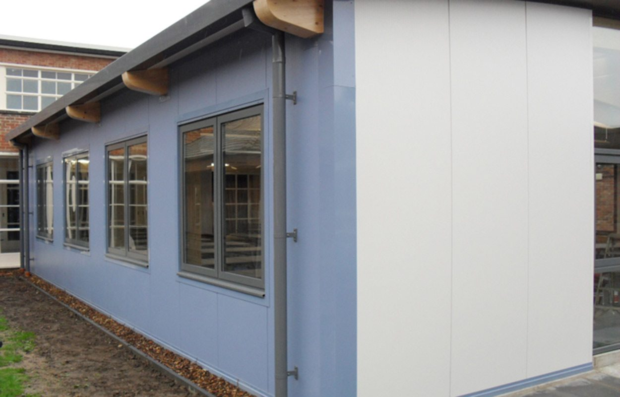 Aylsham-High-School-building-glulam-building-by-Fordingbridge