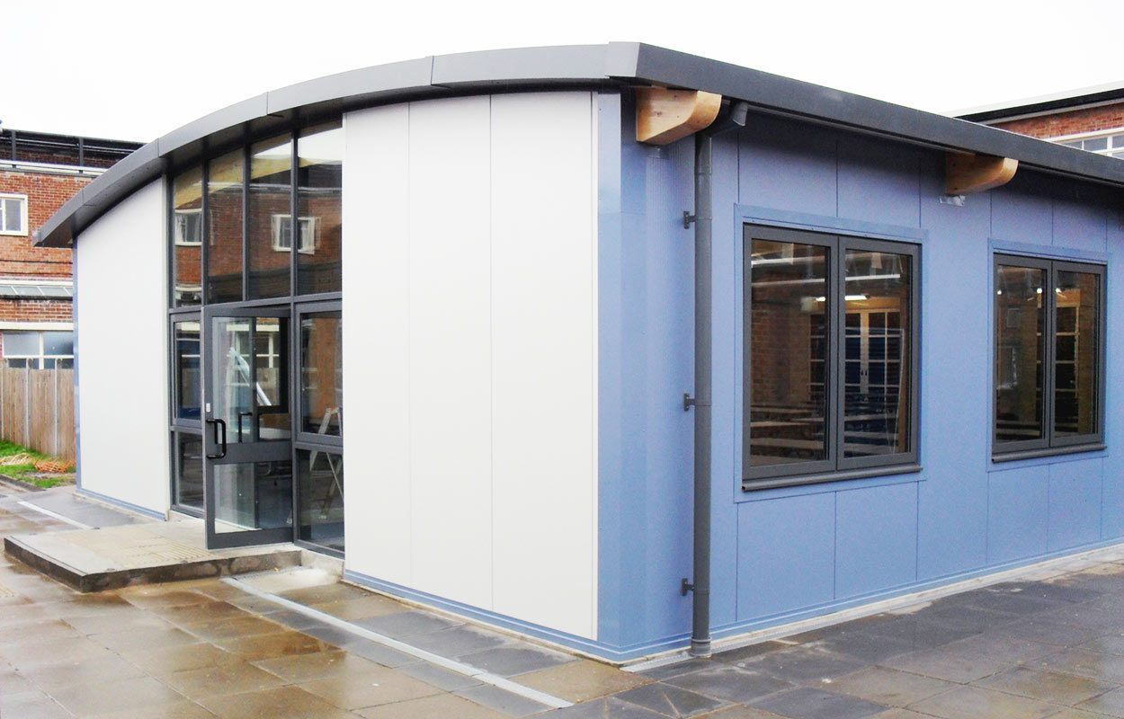 Aylsham-High-School-building-glulam-building-by-Fordingbridge-2