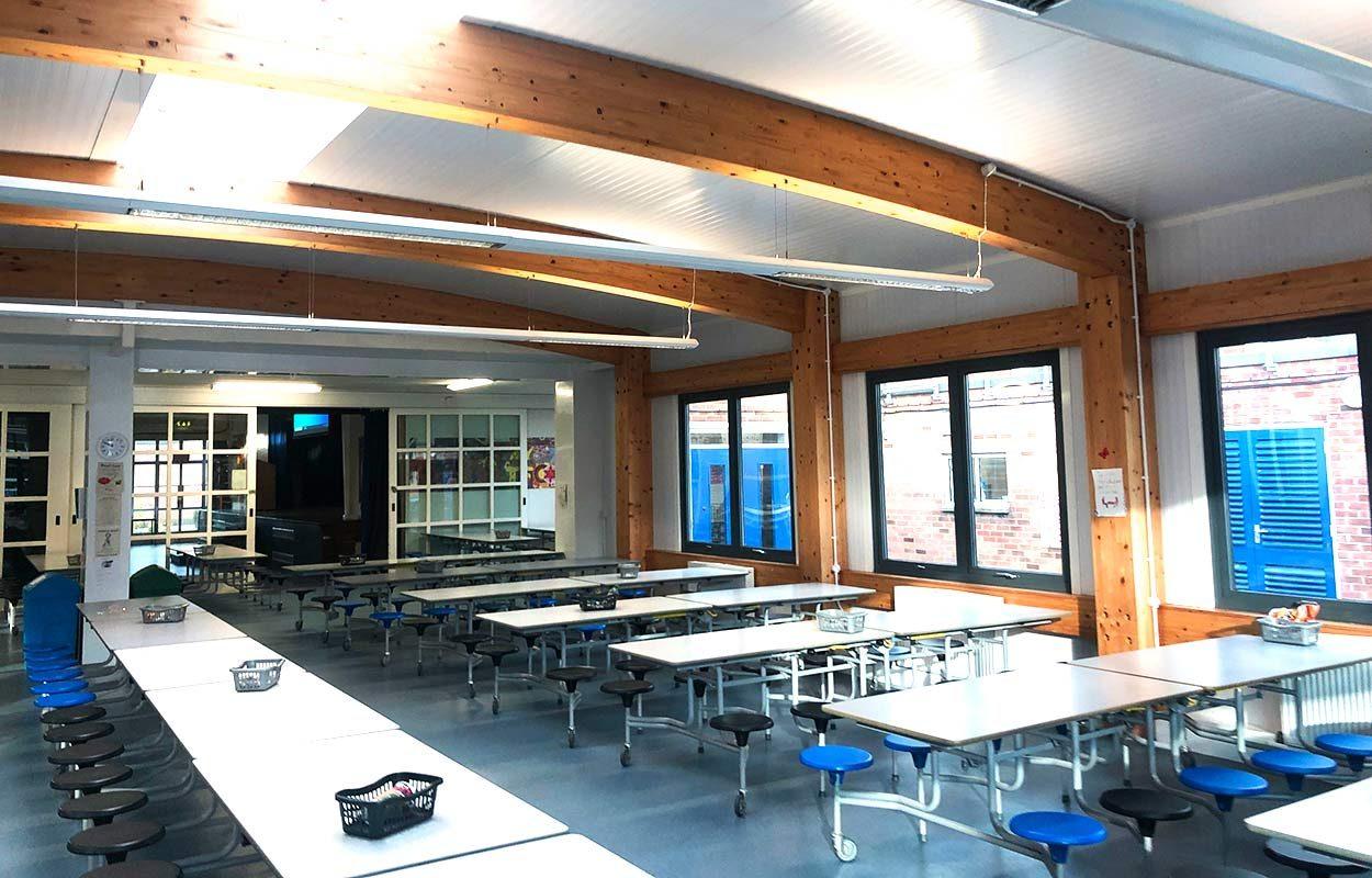 Aylsham-High-School-building-glulam-building-by-Fordingbridge-4