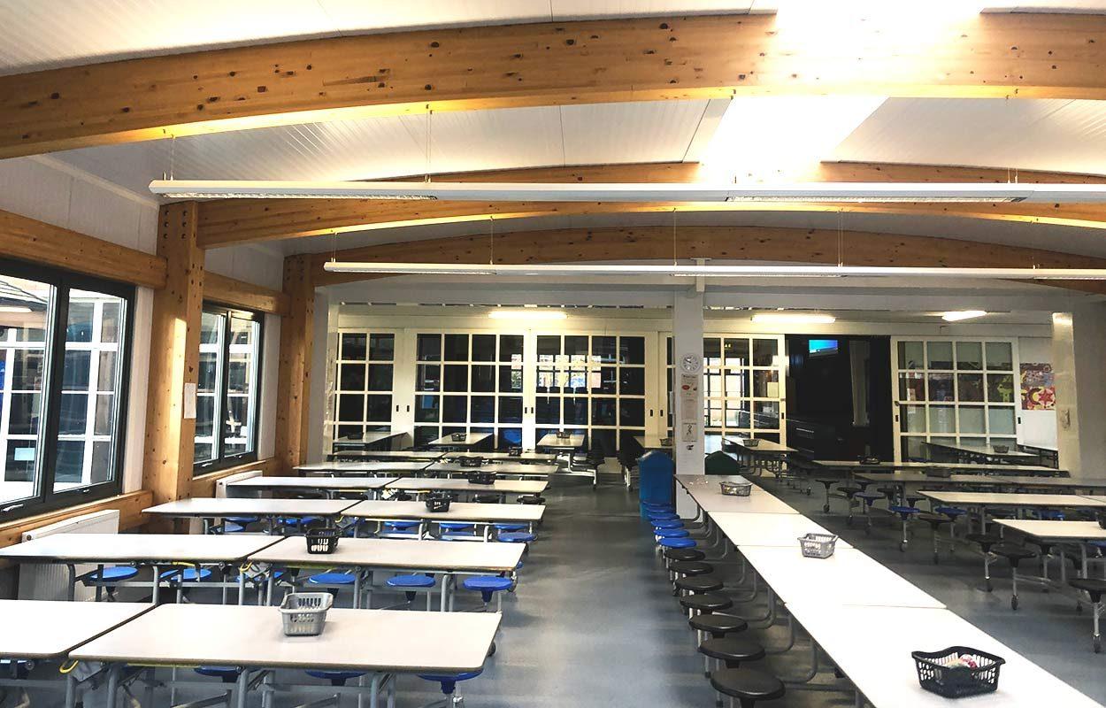 Aylsham-High-School-building-glulam-building-by-Fordingbridge-5