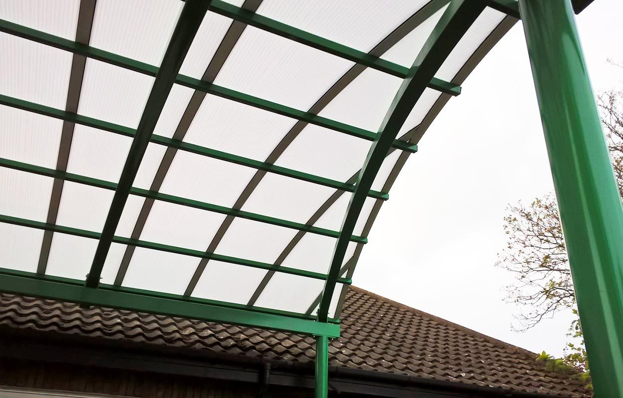 Iver-Infant-School-canopy-3