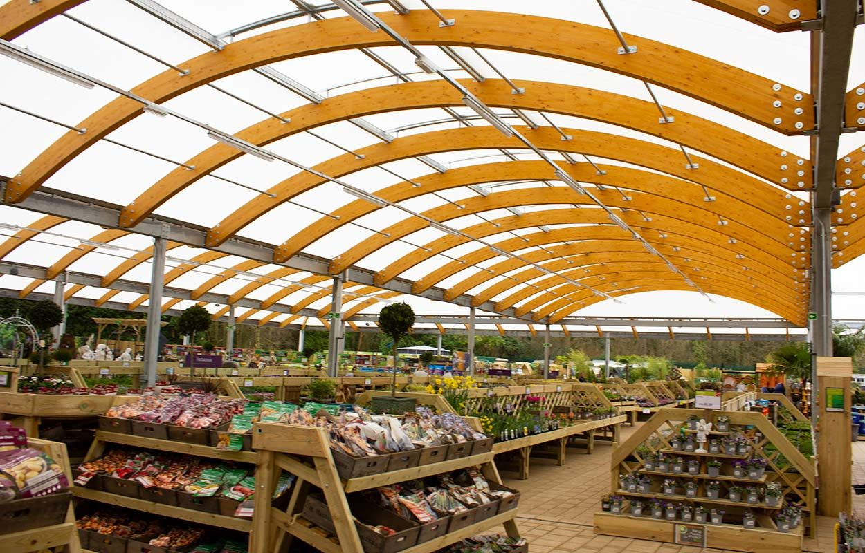 Haskins-Snowhill-canopies-by-Fordingbridge-10