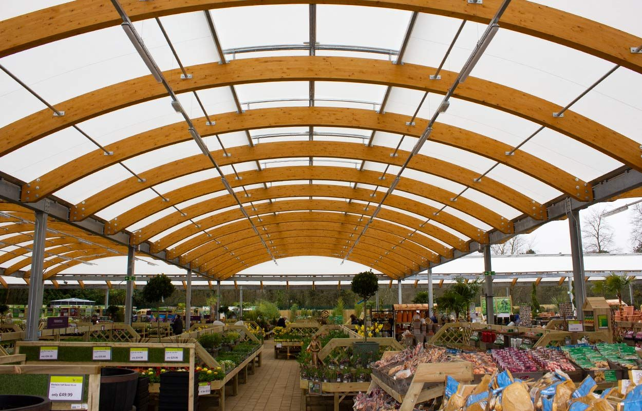Haskins-Snowhill-canopies-by-Fordingbridge