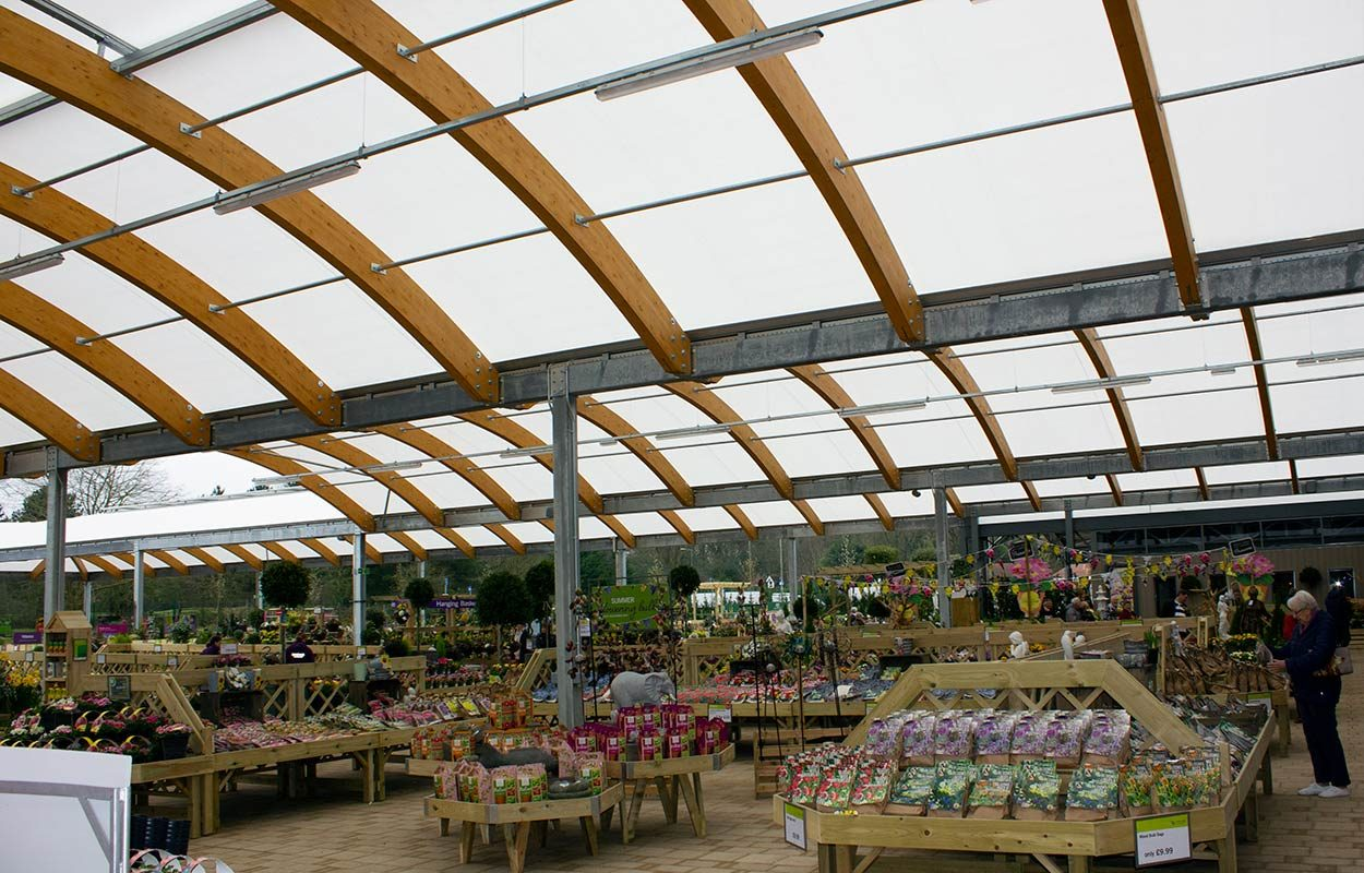 Haskins-Snowhill-canopies-by-Fordingbridge-2