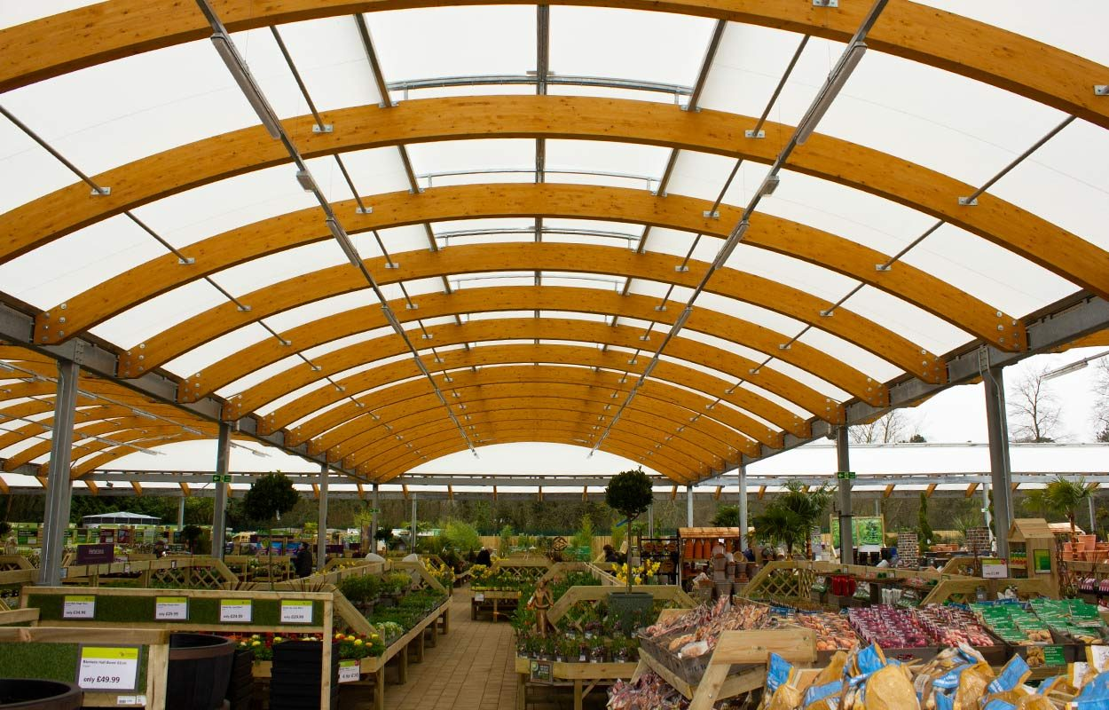 Haskins-Snowhill-canopies-by-Fordingbridge-5