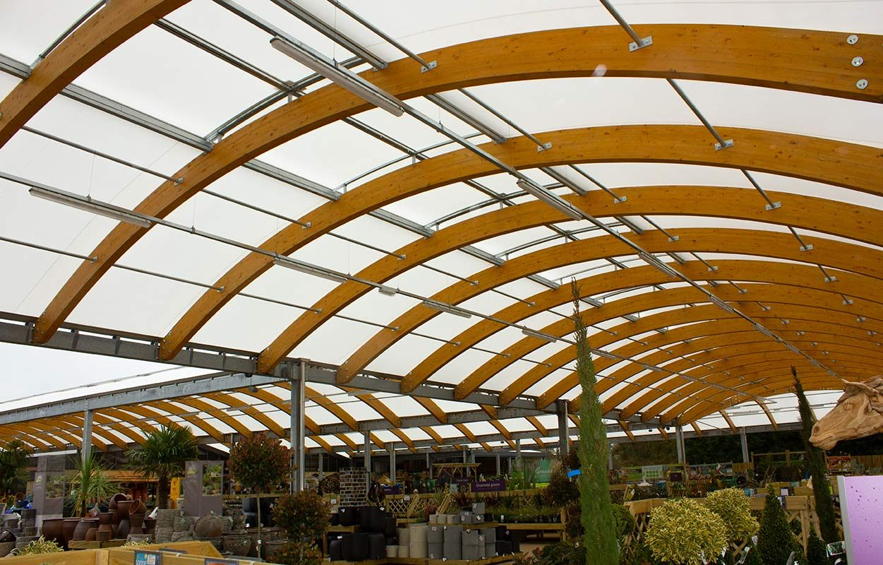 Haskins-Snowhill-canopies-by-Fordingbridge-6