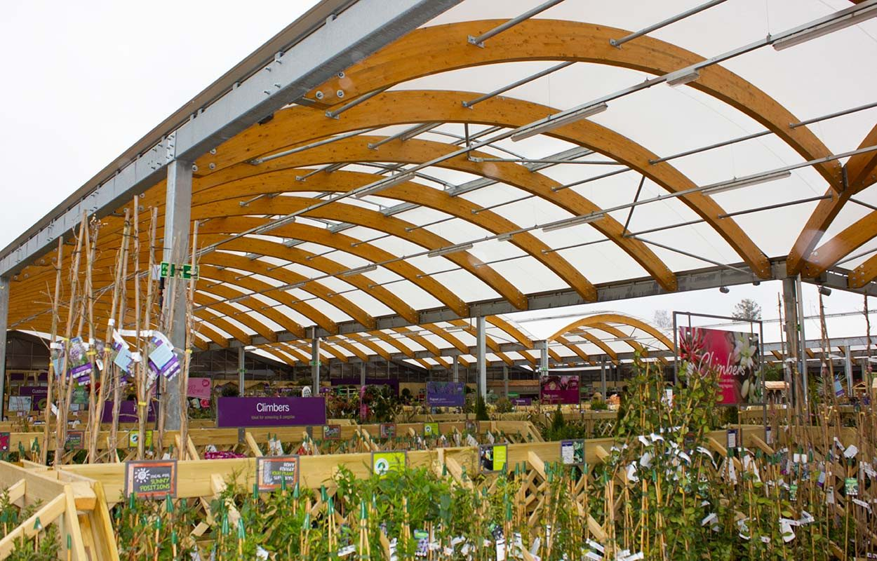 Haskins-Snowhill-canopies-by-Fordingbridge-8