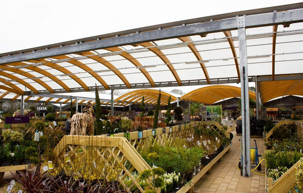 Snowhill-plant-area-13